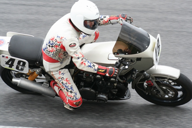 JAPAN RACERS D2352c10