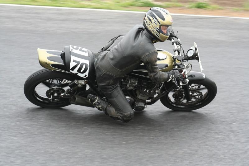 JAPAN RACERS D25b0f10