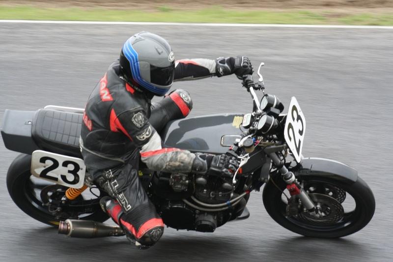 JAPAN RACERS D4ec8110