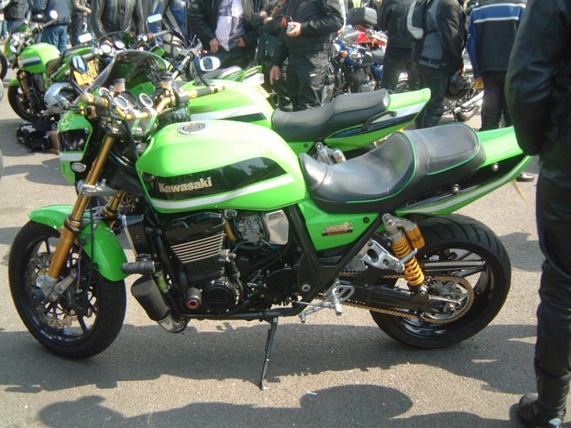 ZRX TURBO Dscf0010