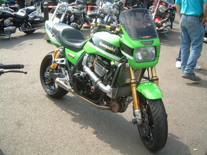 ZRX TURBO Dscf0011