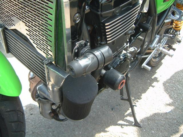 ZRX TURBO Dscf0012
