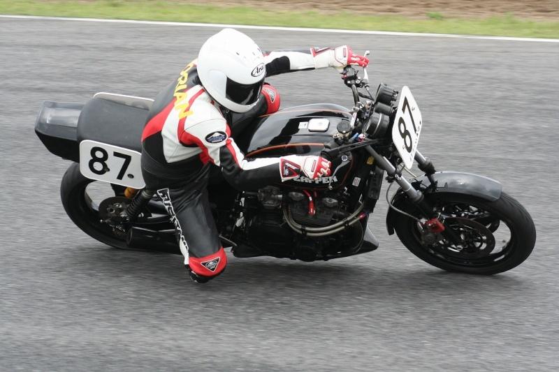 JAPAN RACERS Ea796b10