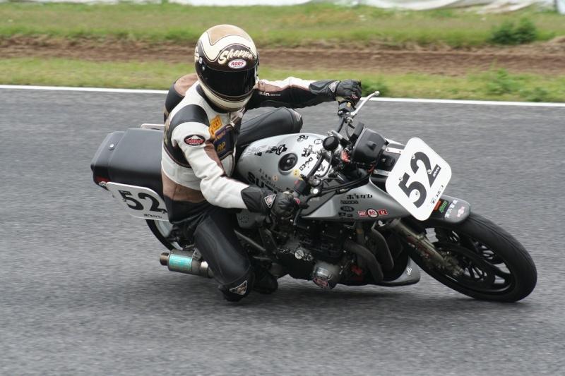 JAPAN RACERS F180d810