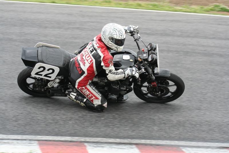JAPAN RACERS Fb21d110