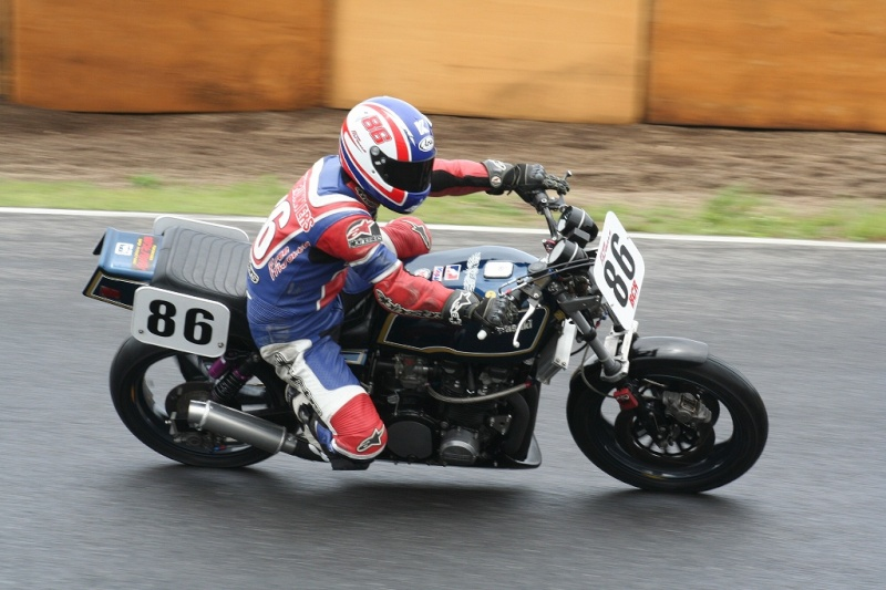 JAPAN RACERS Fd71aa10