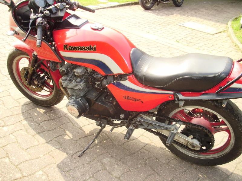 Mon GPZ 750 ZX P4210313