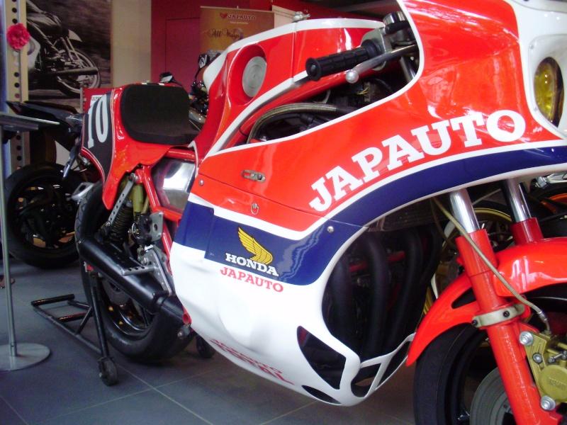 JAPAUTO 81 ou 82 P7100810