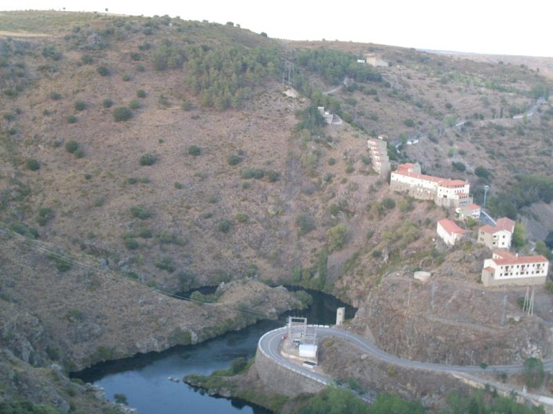 O Douro em Portugal Sdc10017