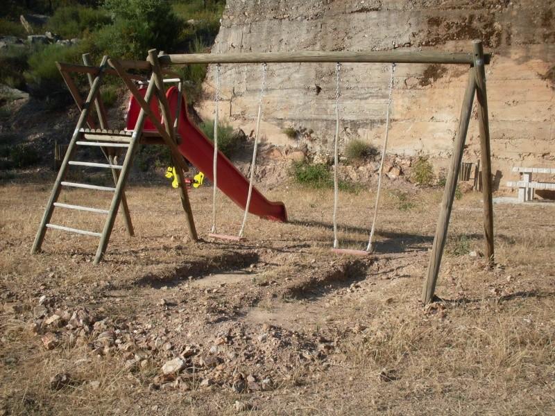 Parque de merendas - Obras a não esquecer!!! Sdc10215