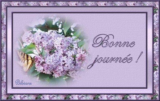 bonjour/bonsoir mois de mars - Page 3 B87b4910
