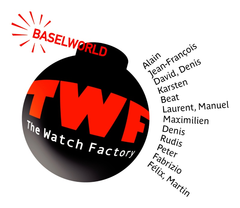 The Watch Factory Logo_t10