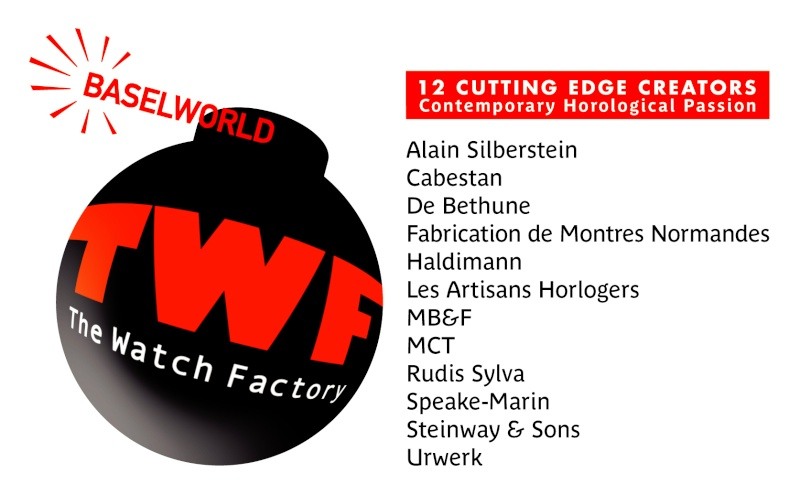 The Watch Factory Logo_t11