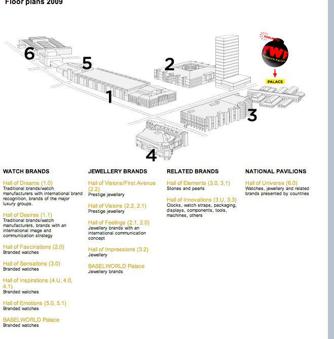 The Watch Factory Plan_p10