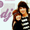 » Ty'   Nothing without you Joedem10