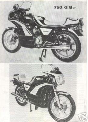 différents modèles carénages 1000 GG ? 750_gg10