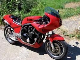 vecteur boxer bike Boxer_11