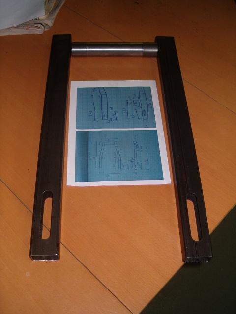 ZX10 - Page 2 Bras_o20