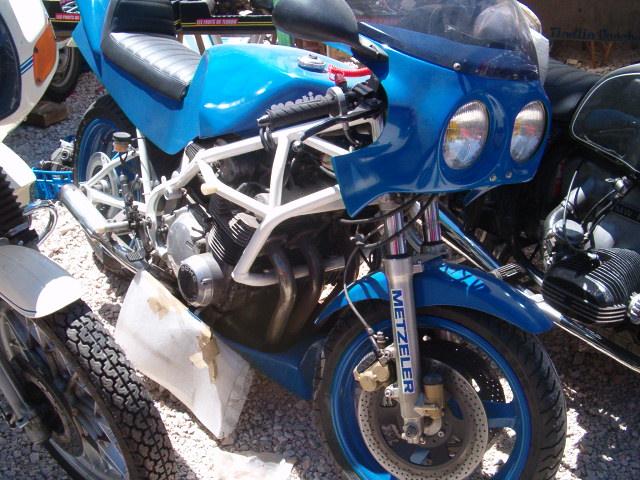 Coupes moto legende 2009 ki viens ? Cml_2015