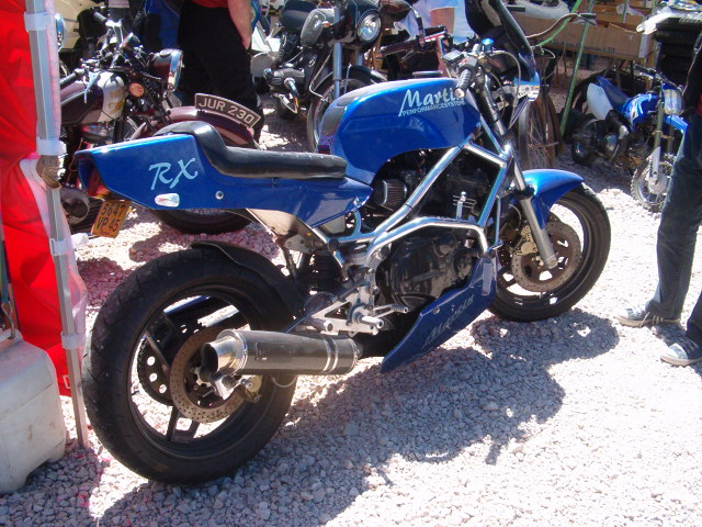 Coupes moto legende 2009 ki viens ? Cml_2016