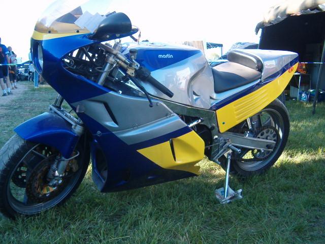 Coupes moto legende 2009 ki viens ? Cml_2017