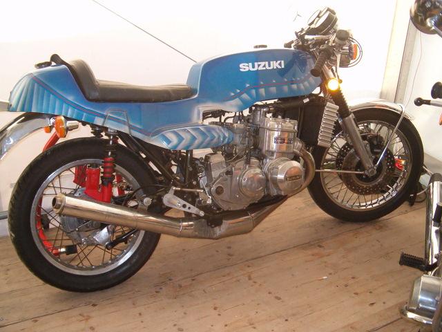 Coupes moto legende 2009 ki viens ? Cml_2018