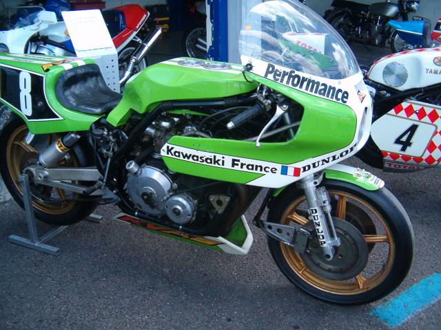 Coupes moto legende 2009 ki viens ? Cml_2019