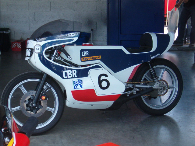 Coupes moto legende 2009 ki viens ? Cml_2020