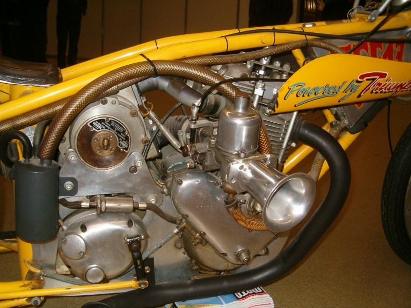 Nostalgia Moto_s11