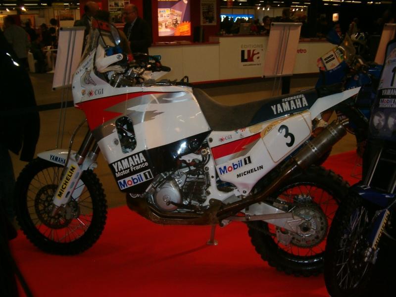 Moto Legende - Page 2 Moto_s14