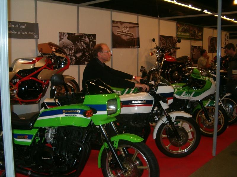 SALON MOTO LEGENDES 2009 Moto_s15