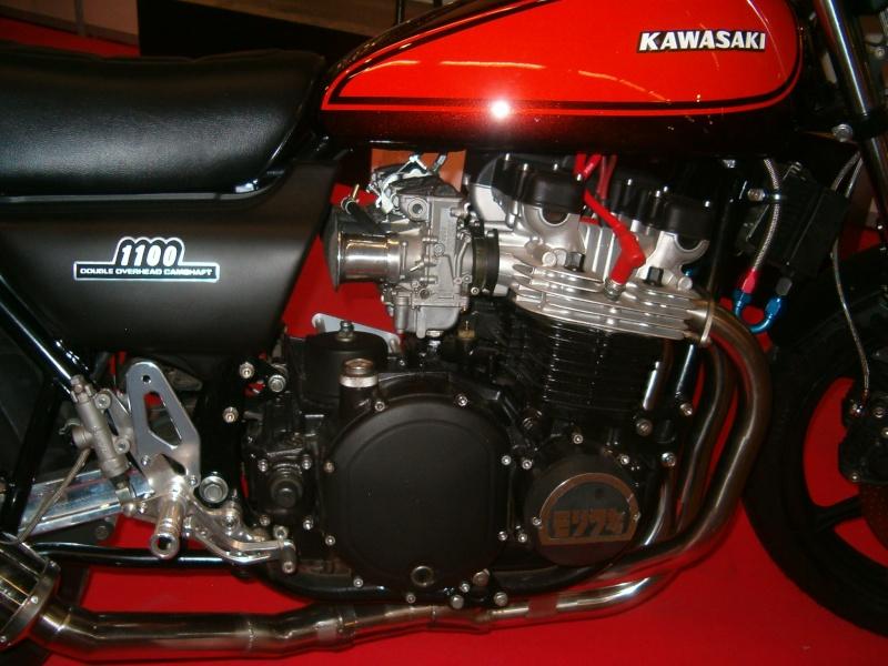 SALON MOTO LEGENDES 2009 Moto_s17