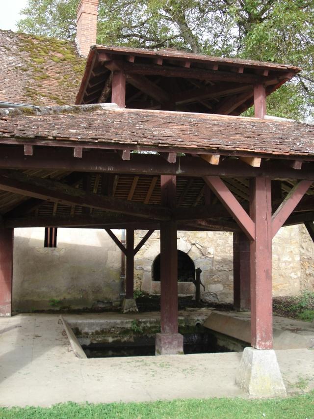 Apremont sur Allier , fête des plantes 511_1128