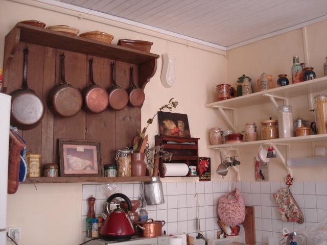 ma cuisine la galère .... 511_1327