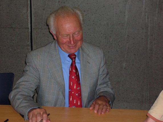 Sigmund Jähn (1937-2019) Dscn3013
