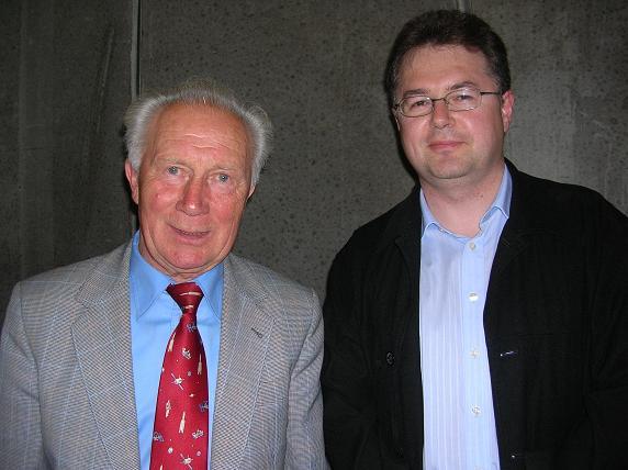 Sigmund Jähn (1937-2019) Dscn3014