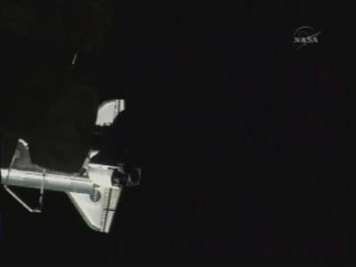 [STS-128: Discovery] suivi de la mission. - Page 7 Snapsh15
