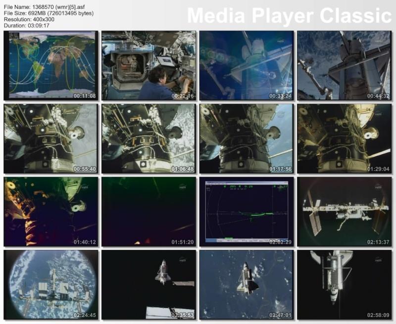 [STS-128: Discovery] suivi de la mission. - Page 7 Thumbs10