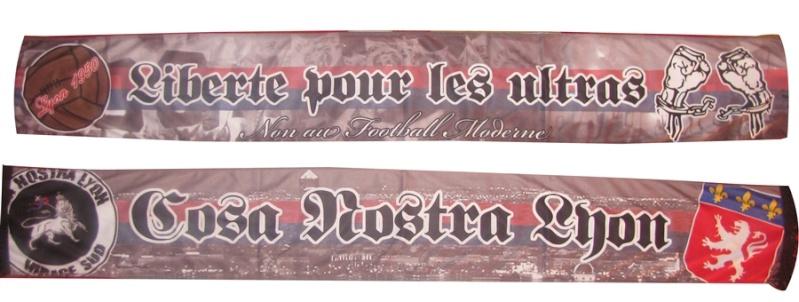 Matos 2009 - 2010 39198212