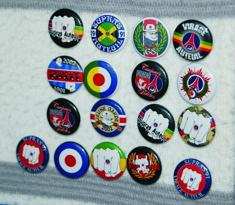 [ RECHERCHE ] Badges SUPRAS Badges10