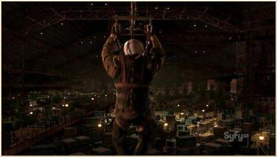 Warehouse 13 [Série] Dw414_11