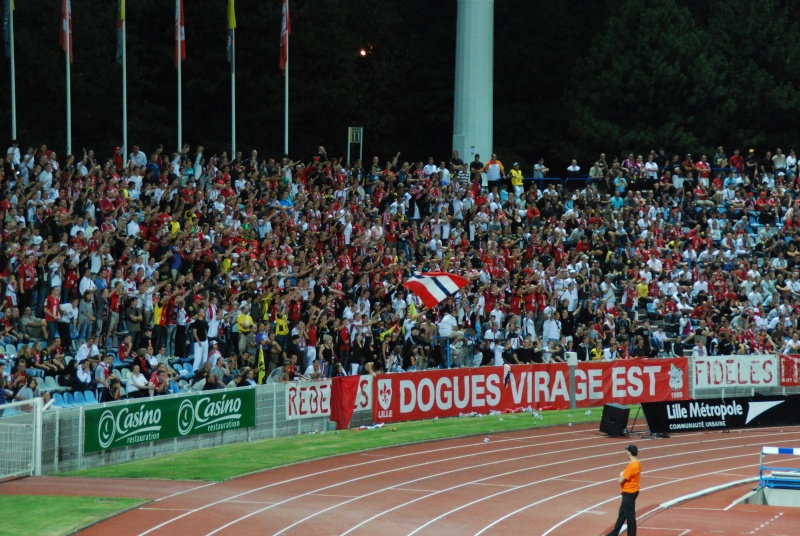 L1: Lille/Toulouse Dsc_1010