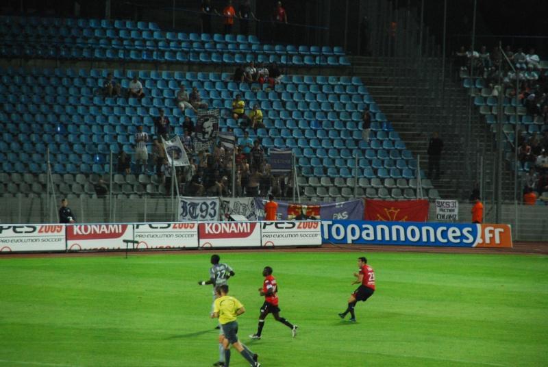 L1: Lille/Toulouse Dsc_1011