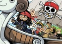 One Piece F0b5d110