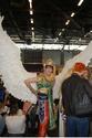 Japan Expo, 10ème Impact · Du 2 au 5 juillet 2009 · Parc d'E Je2810