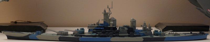 USS Missouri 1943 1/700 Fujimi - Page 2 Missou55