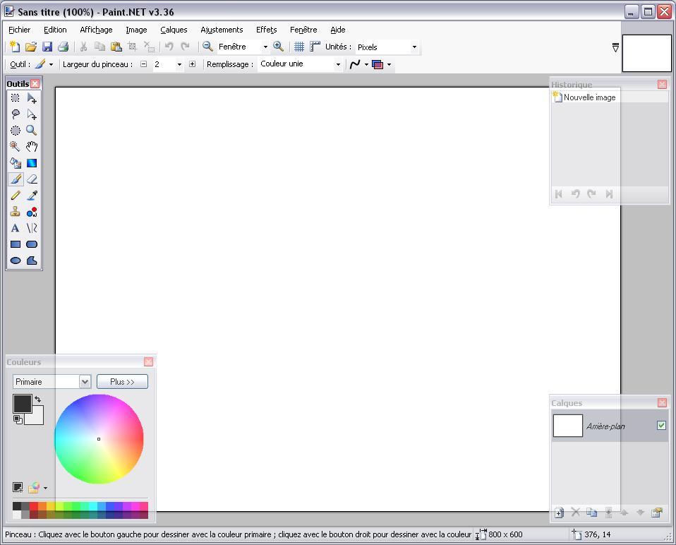 paint*[/url - TUTO : Comment réduire une photo pour le forum avec paint.net Paintn10