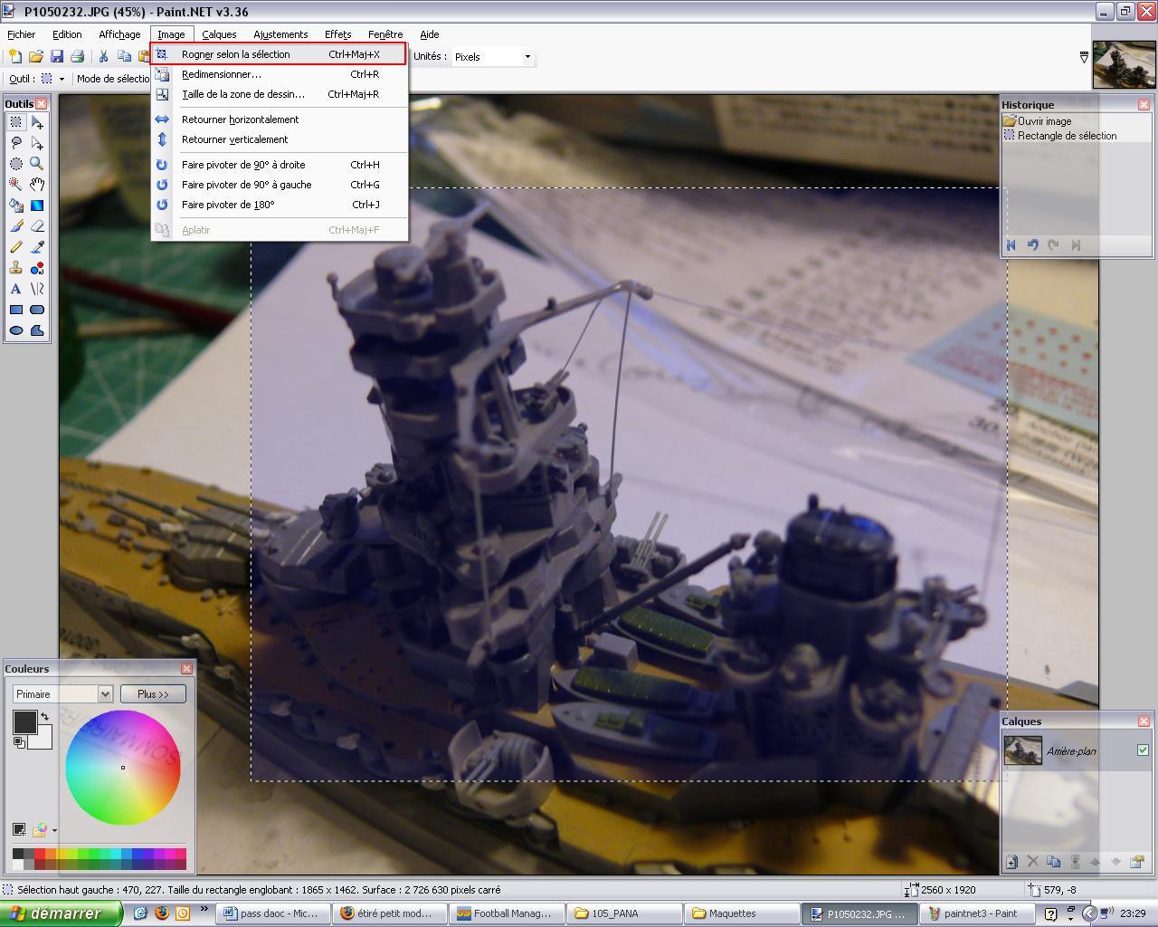 paint*?tid=8cb3c32870e2ab7a183987e9a65f6e34 - TUTO : Comment réduire une photo pour le forum avec paint.net Paintn13