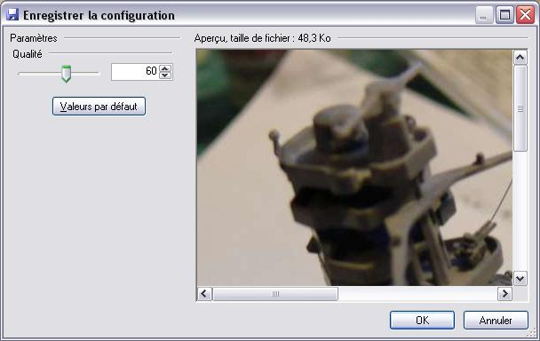 paint*[/url - TUTO : Comment réduire une photo pour le forum avec paint.net Paintn16
