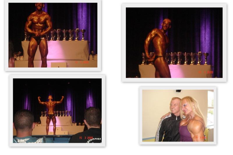 posing - 6ème édition du Gala de Billy-Montigny le 15 Mars 2009 - Page 3 Gala_b13